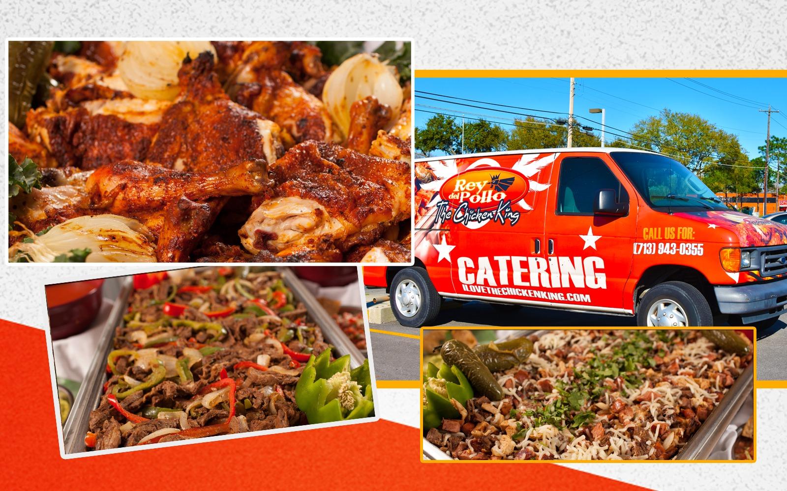 catering-rey-del-pollo
