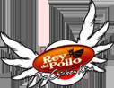 logo-rey-del-pollo-mobile